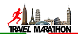 Travel Marathon