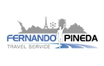 Fernando Pineda Travel Service