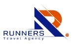 Runners Travel Agency