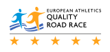 Quality Road Race